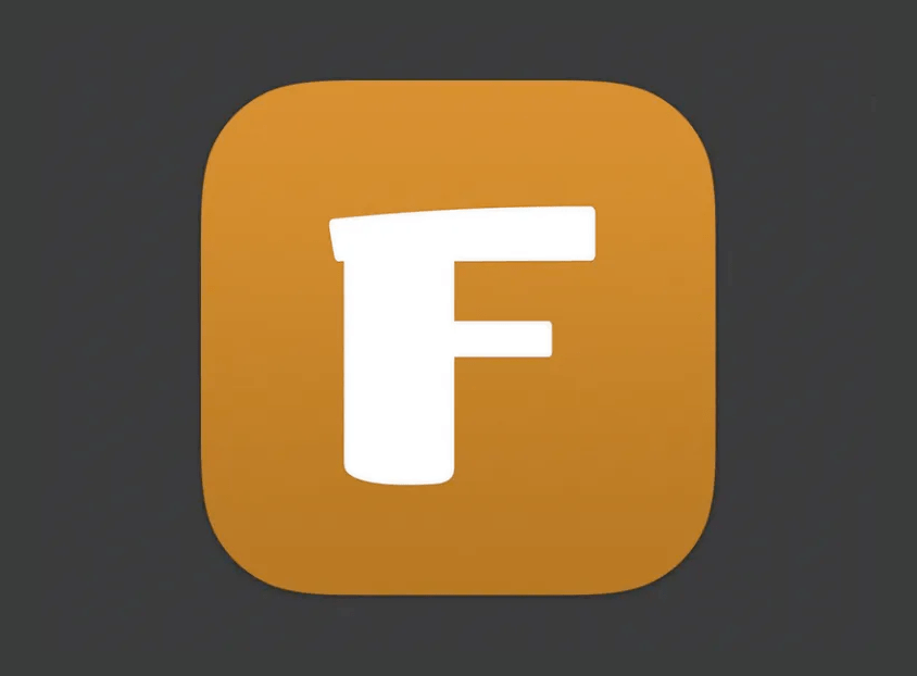FanGuide Apps icon