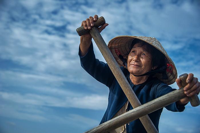 20140913_MekongBlog2