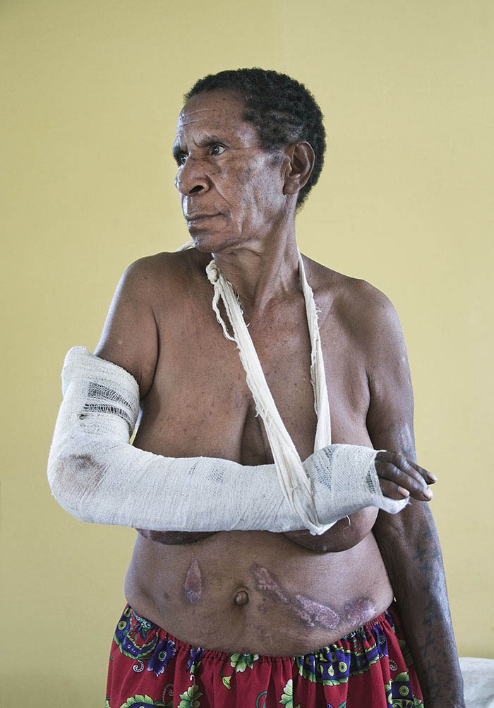 """Victims of Sorcery"" - PNG - images by Brian Cassey"