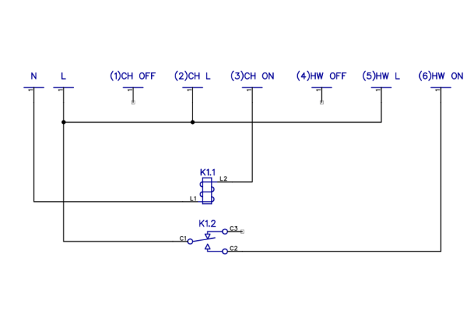 wiring diagram for nest thermostat uk wiring diagram wiring diagram for nest thermostat the