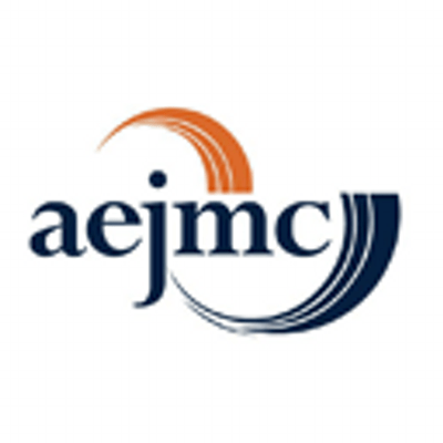 Paper accepted at AEJMC