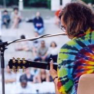 Festival By the Marsh – Reprinted from the Sackville NB Tribune Post
