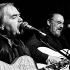 Brian Gladstone & Tony Quarrington – For A Day in the Park at Winterfolk