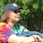 For A Day In The Park Live at Hodgeson's Annual Picnic in Scenic Brighton Ontario