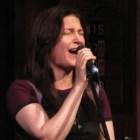 Benefit Concert for Lynn Mantle, Thursday April 2