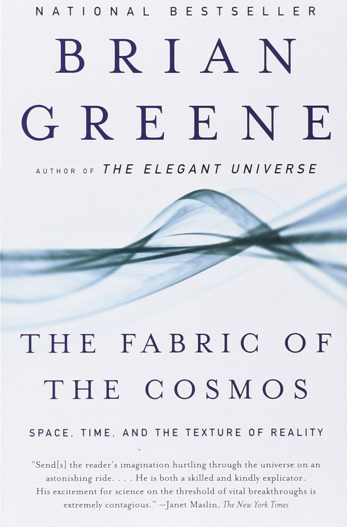 The fabric of the cosmos brian greene for The fabric of the cosmos tv series