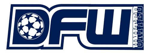 DFW UNITED 001