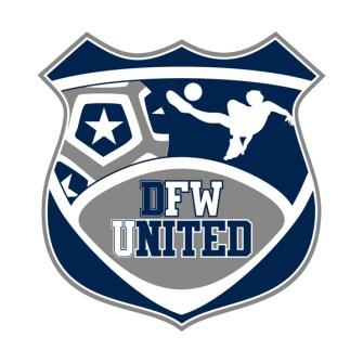 DFW UNITED 006