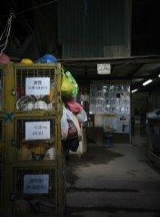 Lockers on construction site, Hong Kong (IMG_0300)