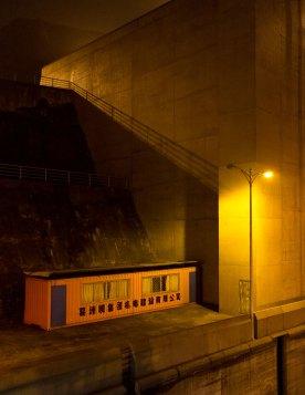Three Gorges Dam, China (IMG_2904)