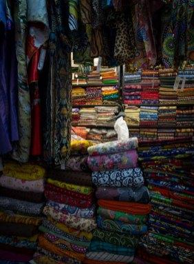 Fabric Market, Bangkok, Thailand (IMG_7123)