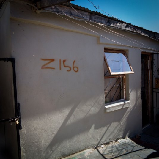 Z156, Imizamu Yethu Township, South Africa (2131)