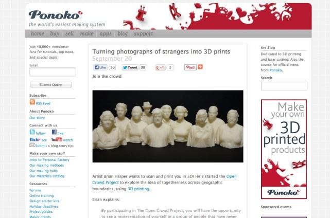 ponoko-screenshot