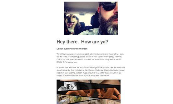 newsletter-screenshot