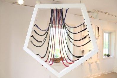 CONNECT exhibition