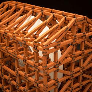 Scaffolding Series thumbnail