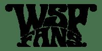 CLIENT: WSP Fans