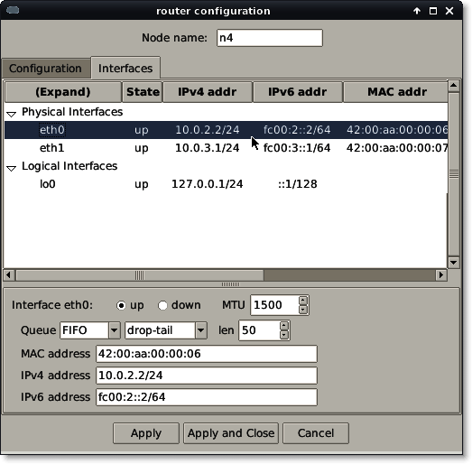 03-imunes-router-config-2