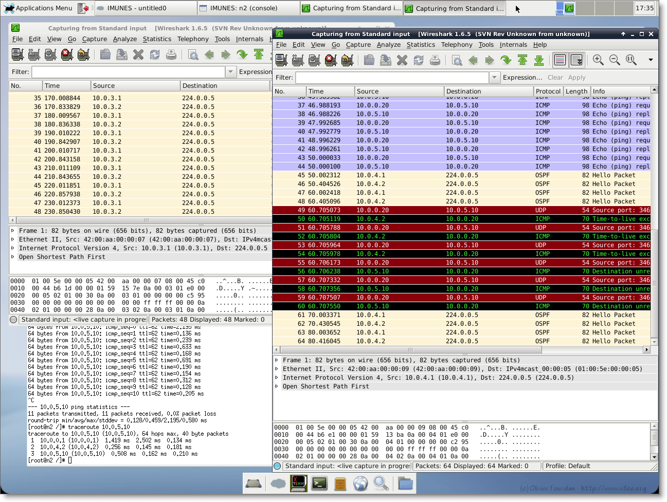 10-imunes-wireshark-3