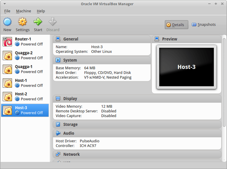 VirtualBox-VM-setup-9