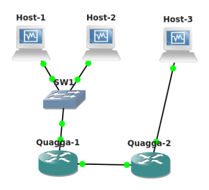 network-view