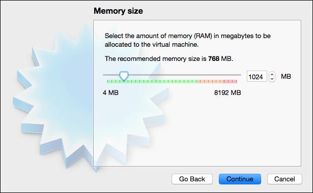 b-VirtualBox 7-37