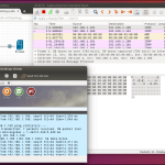 How To Set Up The Unetlab Or Eve Ng Network Emulator On A Linux System Open Source Routing And Network Simulation