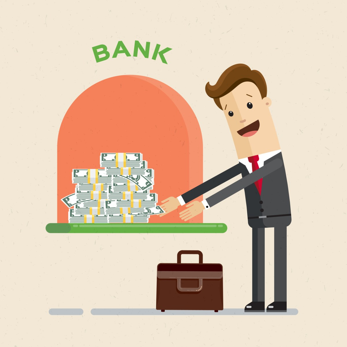 4 Benefits to Bank Account Bonuses and How to Get Them