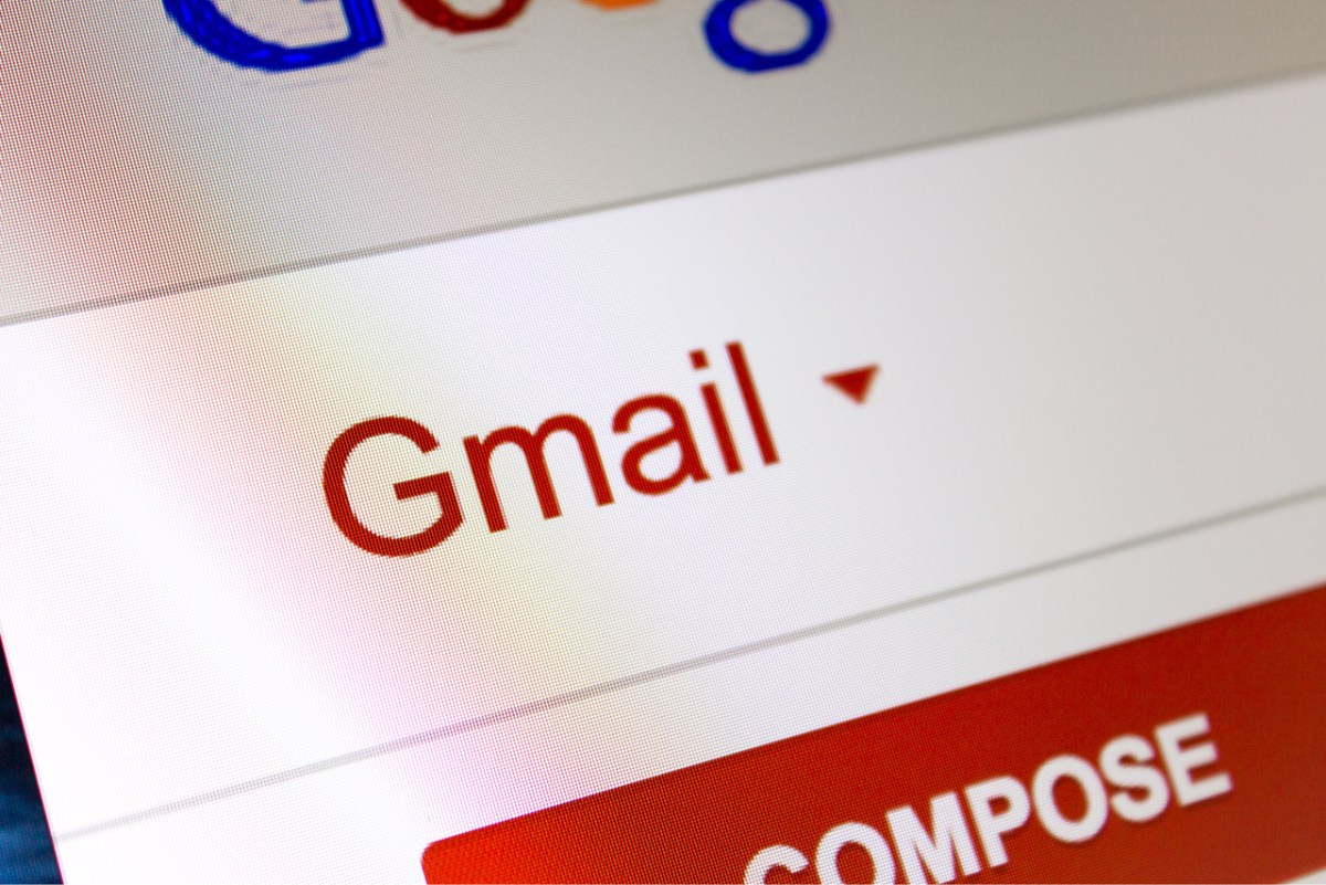 Save Time with these 2 Strange Gmail Tricks