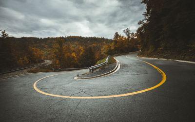 Reimagining Church Part 2 | Reimagining Podcast | Episode 22