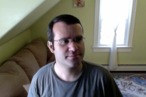 Profile photo PA