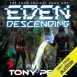 Eden Descending