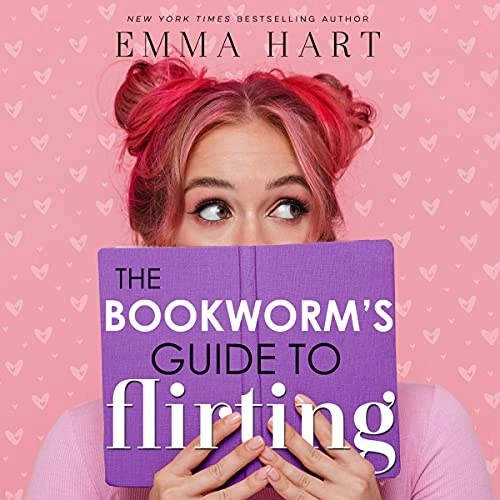 The Bookworm's Guide to Flirting