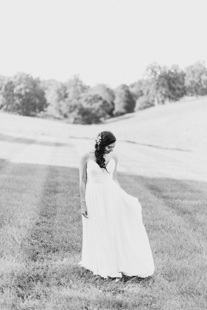 biltmoreweddingphotographer_blog-49
