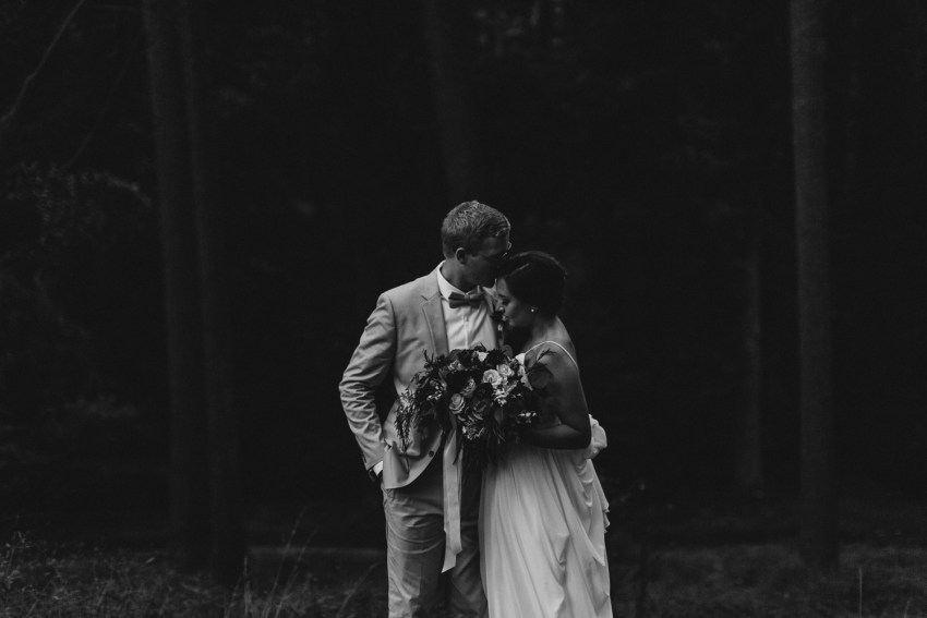 biltmoreweddingphotographer_blog-98