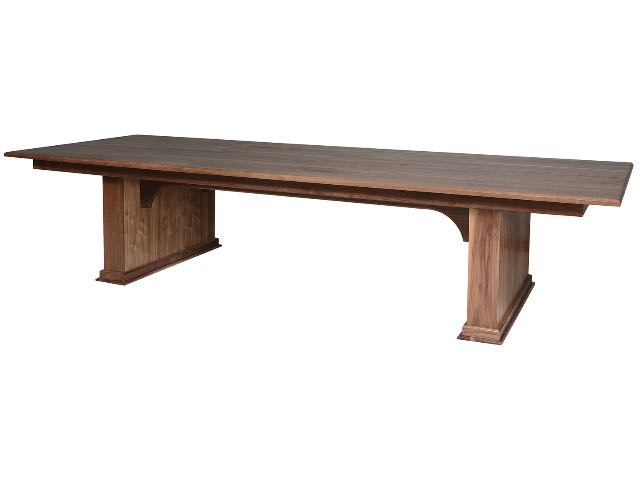 GO3220 Conference Table