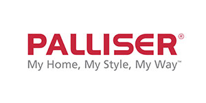 Palliser Furniture brand