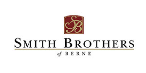 Smith Brothers of Berne