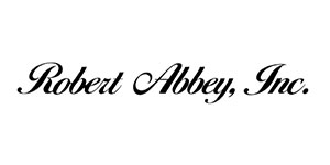 Robert Abbey Inc.