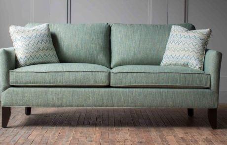 Brighton TQ Sofa