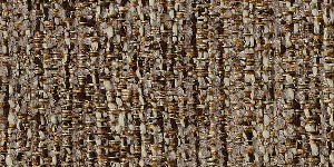 Fabric #050213