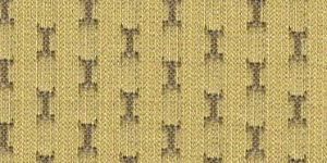 Fabric #073664