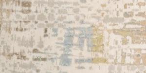 Fabric #222612