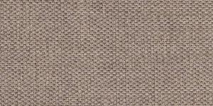 Fabric #334904