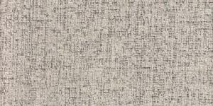 Fabric #383302