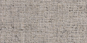 Fabric #401103