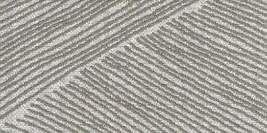 Fabric #405414 (disc)