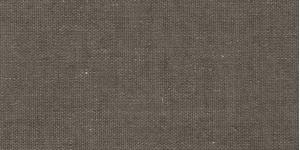 Fabric #408103