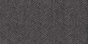 Fabric #411718
