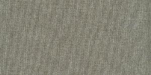 Fabric #421004 & 421704